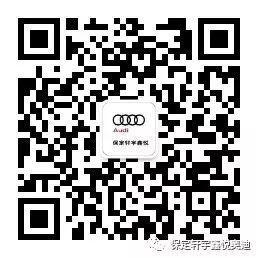 201807/31/5b601bea88b3d.png
